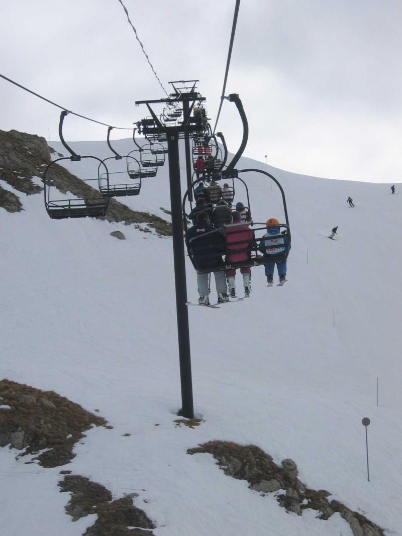 [Val d'Isère] TSF3 Marmottes avant remplacement été 2008 Mp1110