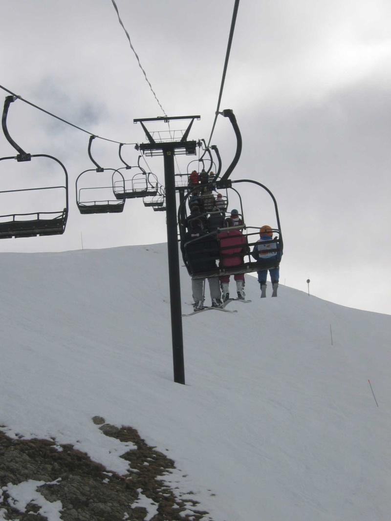 [Val d'Isère] TSF3 Marmottes avant remplacement été 2008 Mp1210