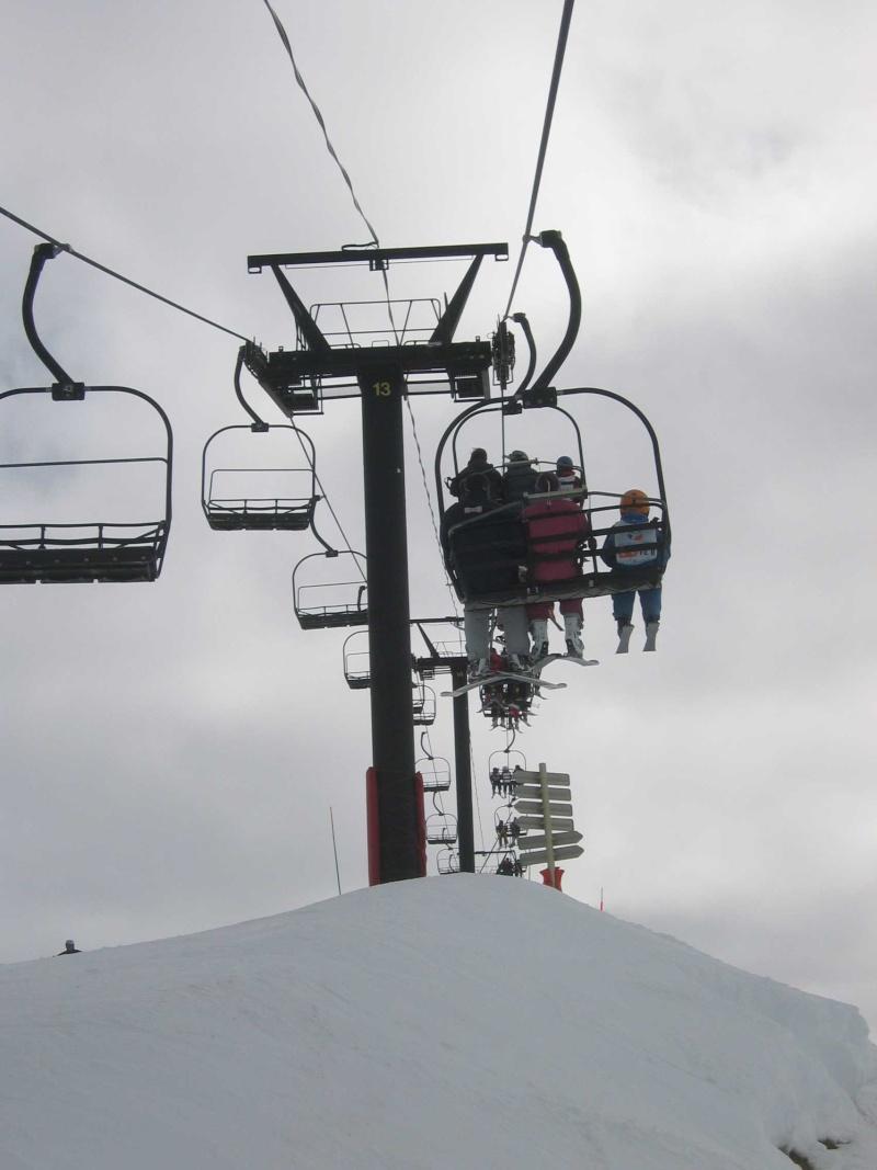 [Val d'Isère] TSF3 Marmottes avant remplacement été 2008 Mp1310