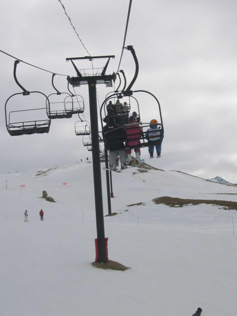 [Val d'Isère] TSF3 Marmottes avant remplacement été 2008 Mp1410