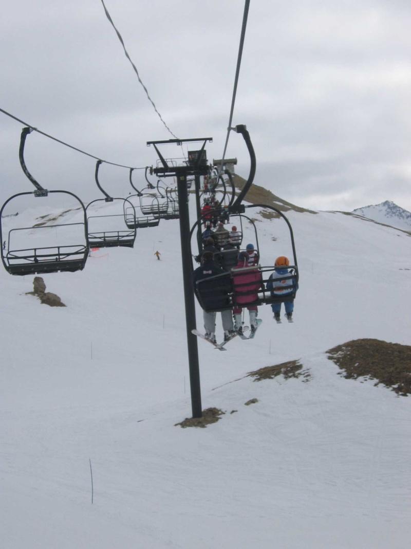 [Val d'Isère] TSF3 Marmottes avant remplacement été 2008 Mp1510