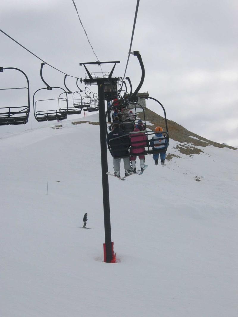 [Val d'Isère] TSF3 Marmottes avant remplacement été 2008 Mp1610