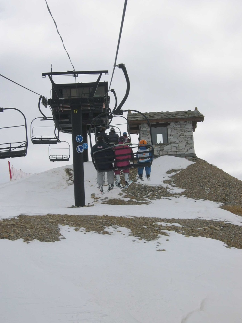 [Val d'Isère] TSF3 Marmottes avant remplacement été 2008 Mp17b10