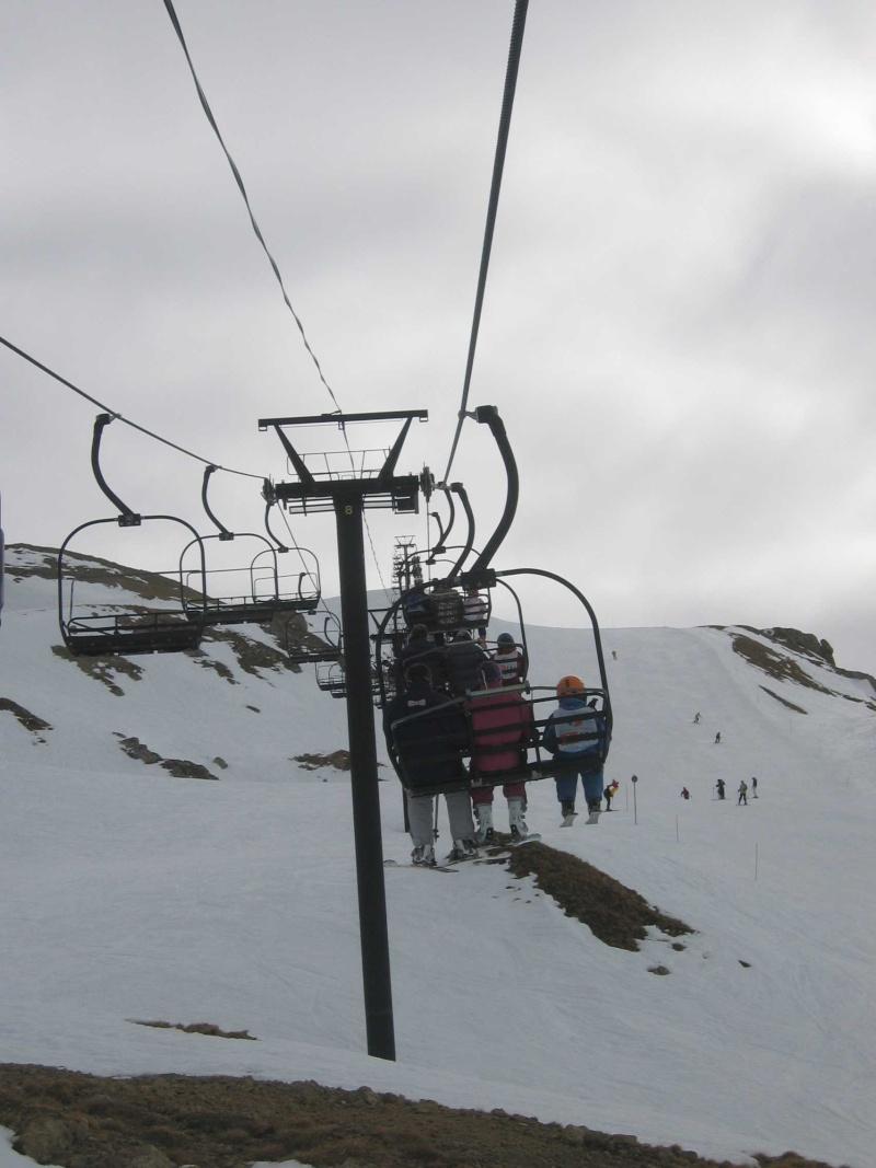 [Val d'Isère] TSF3 Marmottes avant remplacement été 2008 Mp810