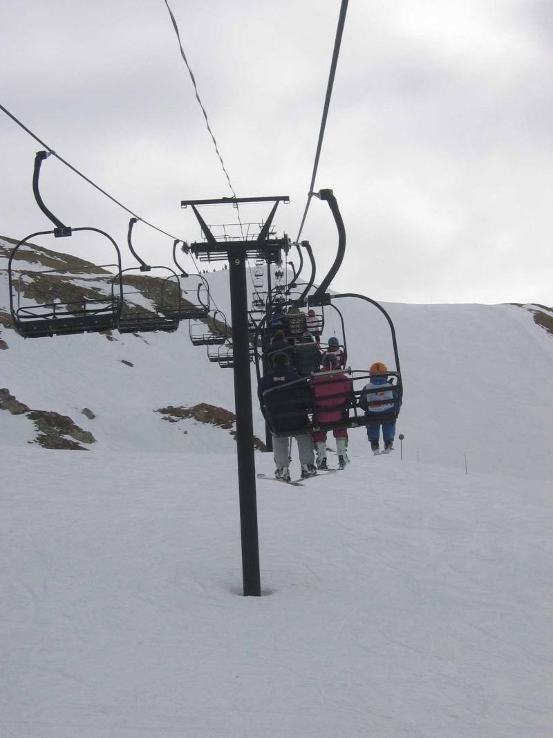 [Val d'Isère] TSF3 Marmottes avant remplacement été 2008 Mp910