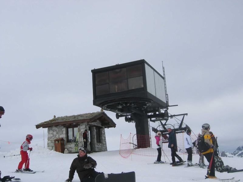 [Val d'Isère] TSF3 Marmottes avant remplacement été 2008 Mpgare12