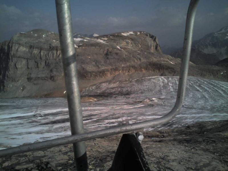 [Tignes]L'avenir du glacier de Grande-Motte - Page 3 Photo-10