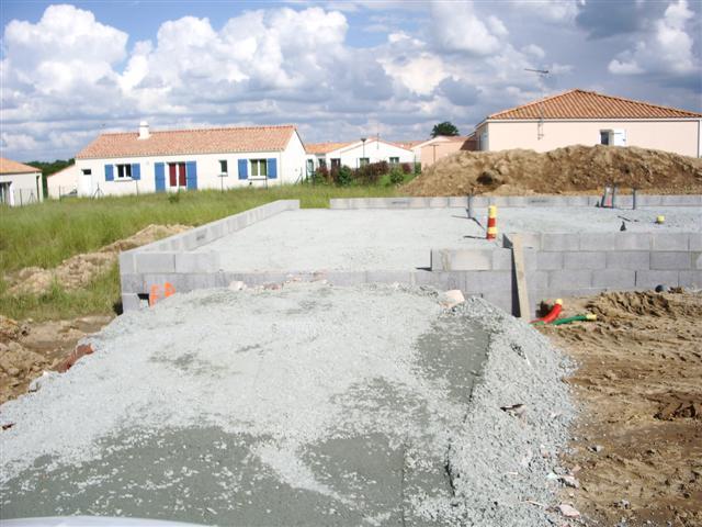 Nouvelle aquisition Imgp9815