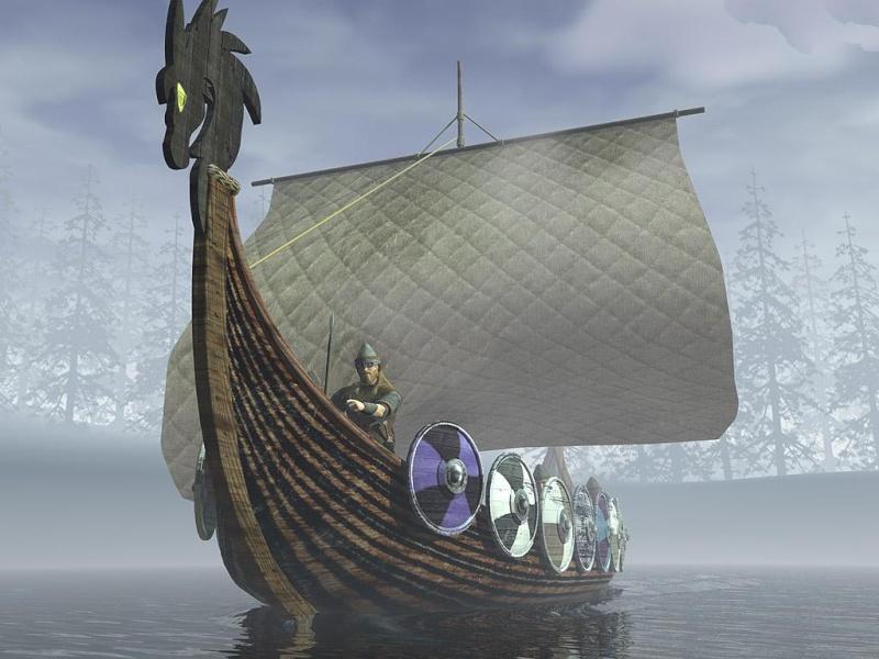 Image Viking   Viking10