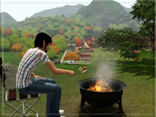 Les Sims : vos sims, vos maisons - Page 2 185