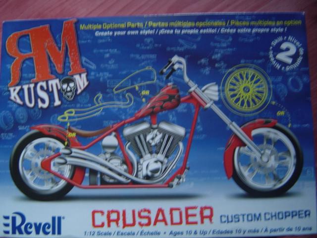--MOTO RM 1/12 custom full transfo --(FINI LE 12/07/08) Dsc03226