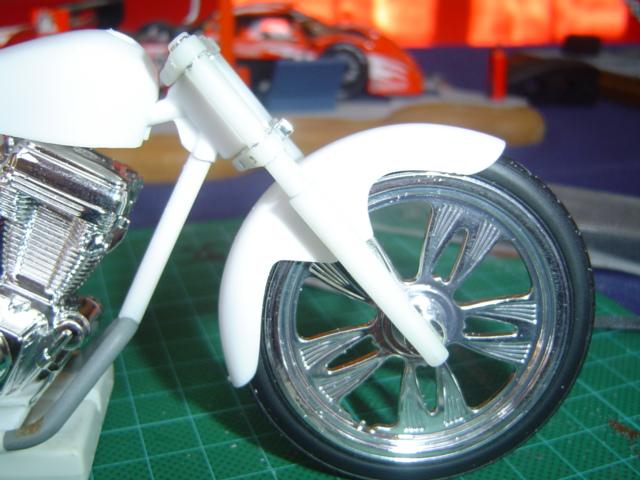 --MOTO RM 1/12 custom full transfo --(FINI LE 12/07/08) Dsc03232