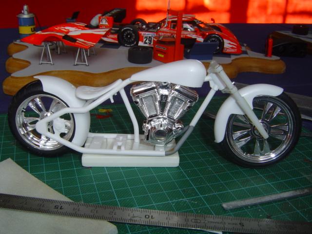 --MOTO RM 1/12 custom full transfo --(FINI LE 12/07/08) Dsc03233