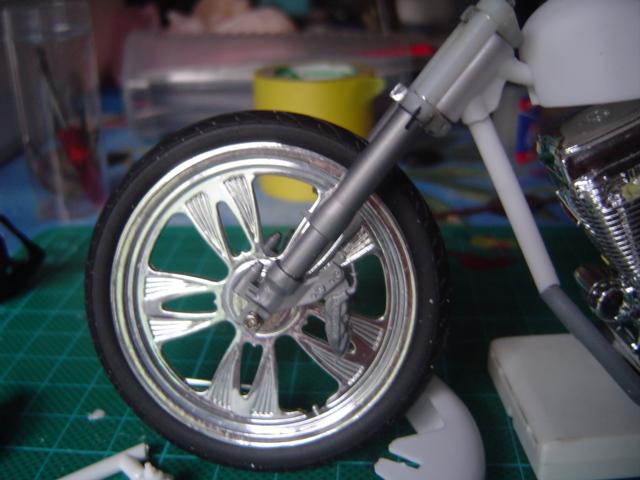 --MOTO RM 1/12 custom full transfo --(FINI LE 12/07/08) Dsc03235