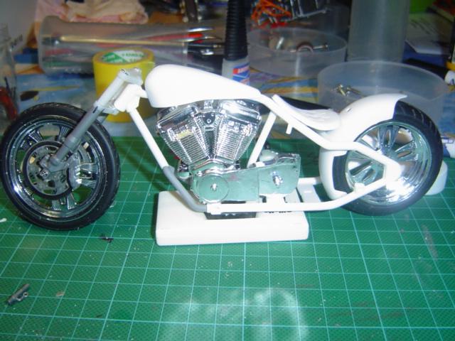 --MOTO RM 1/12 custom full transfo --(FINI LE 12/07/08) Dsc03239
