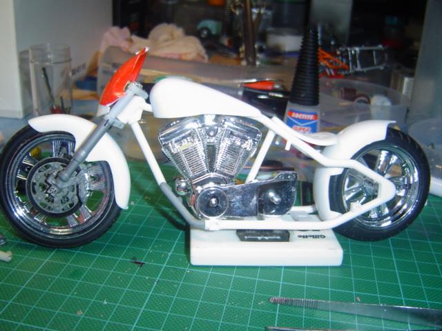 --MOTO RM 1/12 custom full transfo --(FINI LE 12/07/08) Dsc03243