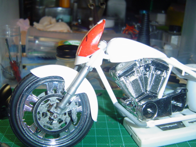 --MOTO RM 1/12 custom full transfo --(FINI LE 12/07/08) Dsc03244