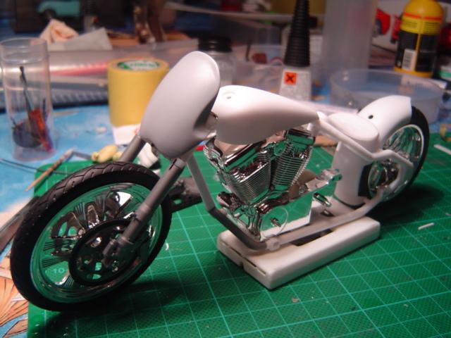 --MOTO RM 1/12 custom full transfo --(FINI LE 12/07/08) Dsc03312