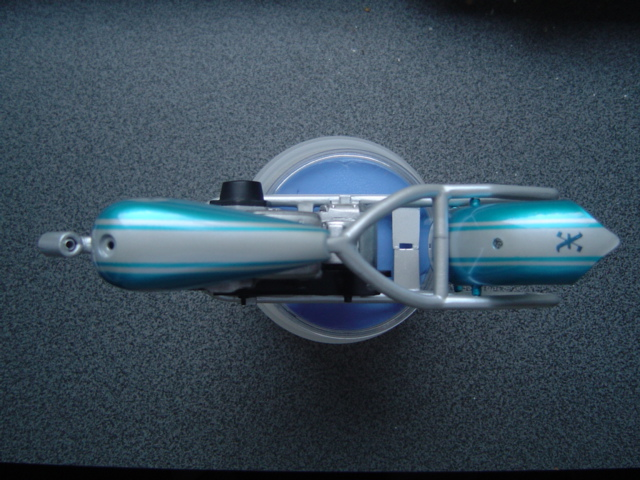 --MOTO RM 1/12 custom full transfo --(FINI LE 12/07/08) - Page 2 Dsc03412
