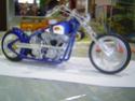 jabbeke 2008 Dsc03019