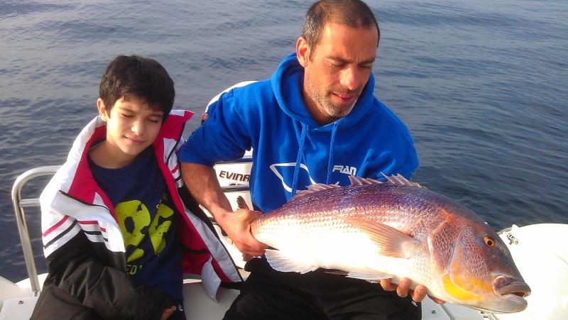 pêche Imag0110