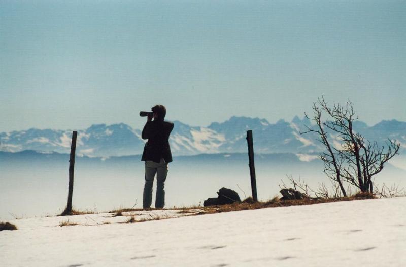 Alpes et préalpes Ballad10