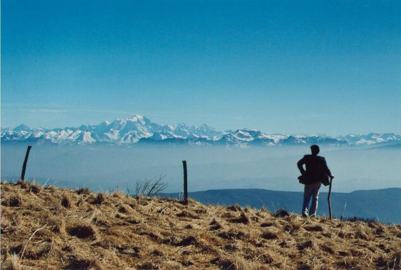 Alpes et préalpes Ballad11