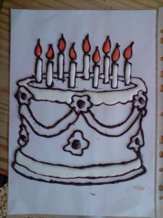 joyeux anniversaire P2306011