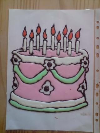 joyeux anniversaire P2306013