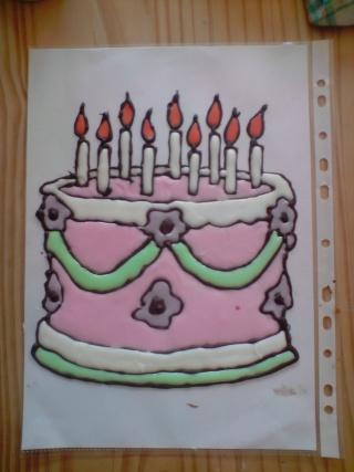 joyeux anniversaire P2306014