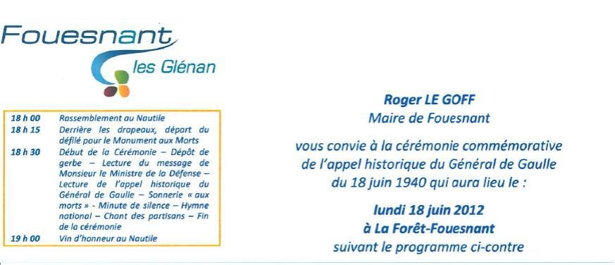 [Histoires et Histoire] APPEL DU 18 JUIN 1940 - Page 2 013