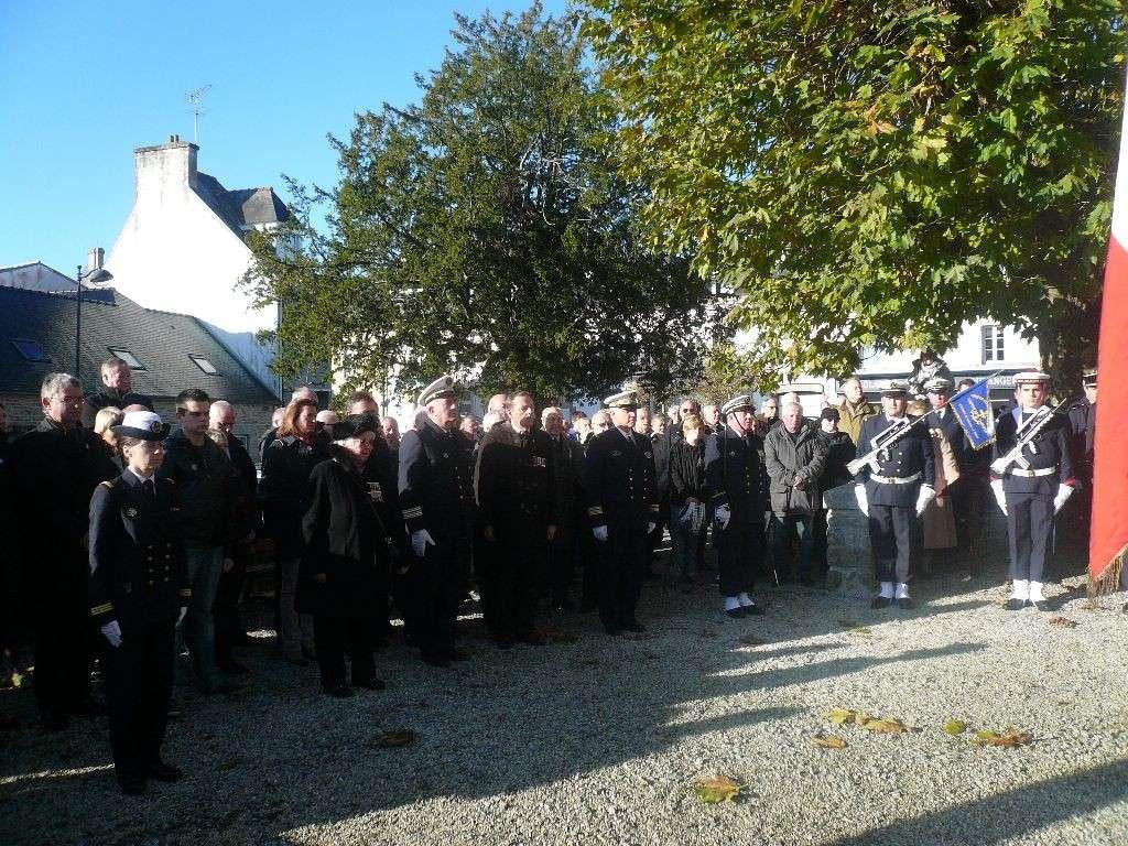 11 novembre 2012 19_pub10