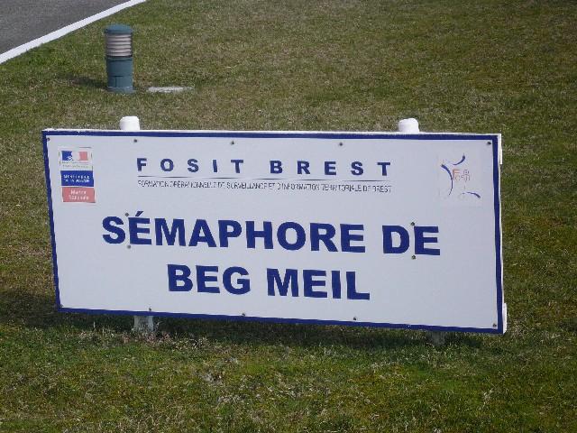 SÉMAPHORE - BEG MEIL (FINISTÈRE) 1_c_es10