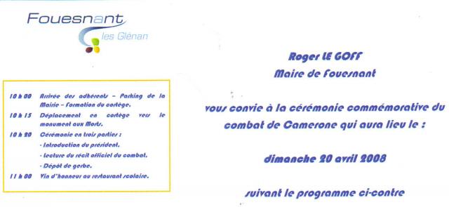 30 avril 1863  CAMERONE - Page 2 1_invi11
