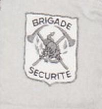 La spécialité de sécuritar Copie148