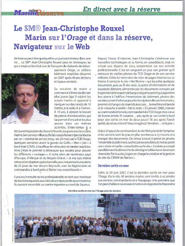 ORAGE (TCD) - Page 3 Copie_26