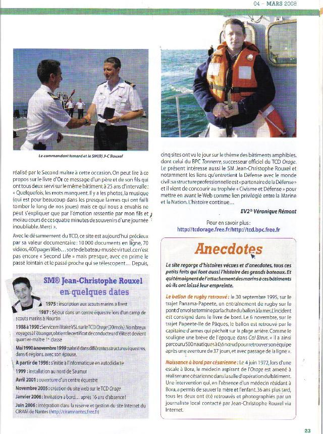 ORAGE (TCD) - Page 3 Copie_27