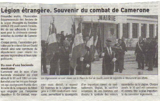 30 avril 1863  CAMERONE - Page 3 Copie_57