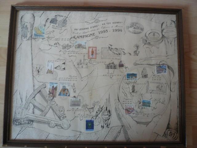 ENSEIGNE DE VAISSEAU HENRY (AE) Copie_63