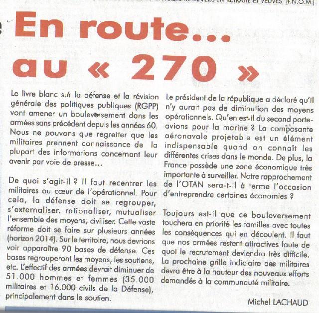 UN PORTE-AVIONS N°2 - Page 19 Copie_72