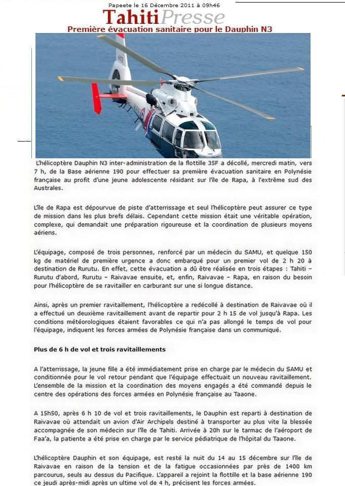 Flottille 35 F - Page 8 Dauphi11