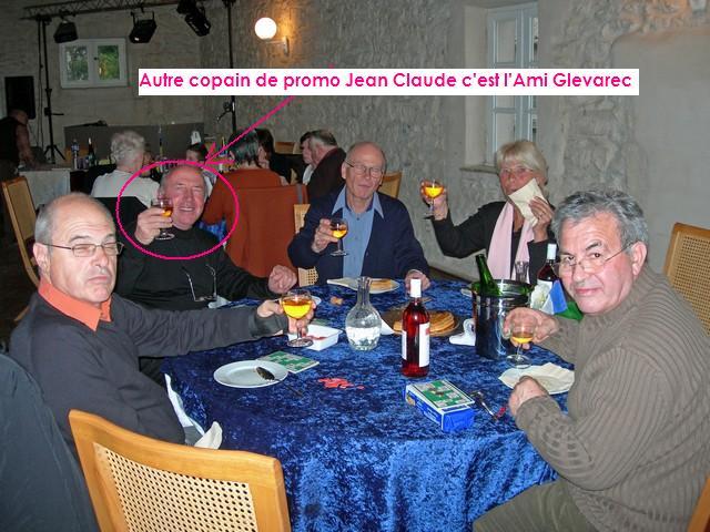 [ Associations anciens Marins ] AMMAC Nîmes-Costières - Page 3 Dscn2710