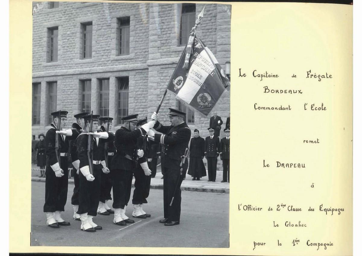 [ École des Mousses ] 1ère compagnie 61/62 - Page 3 Edmo_110