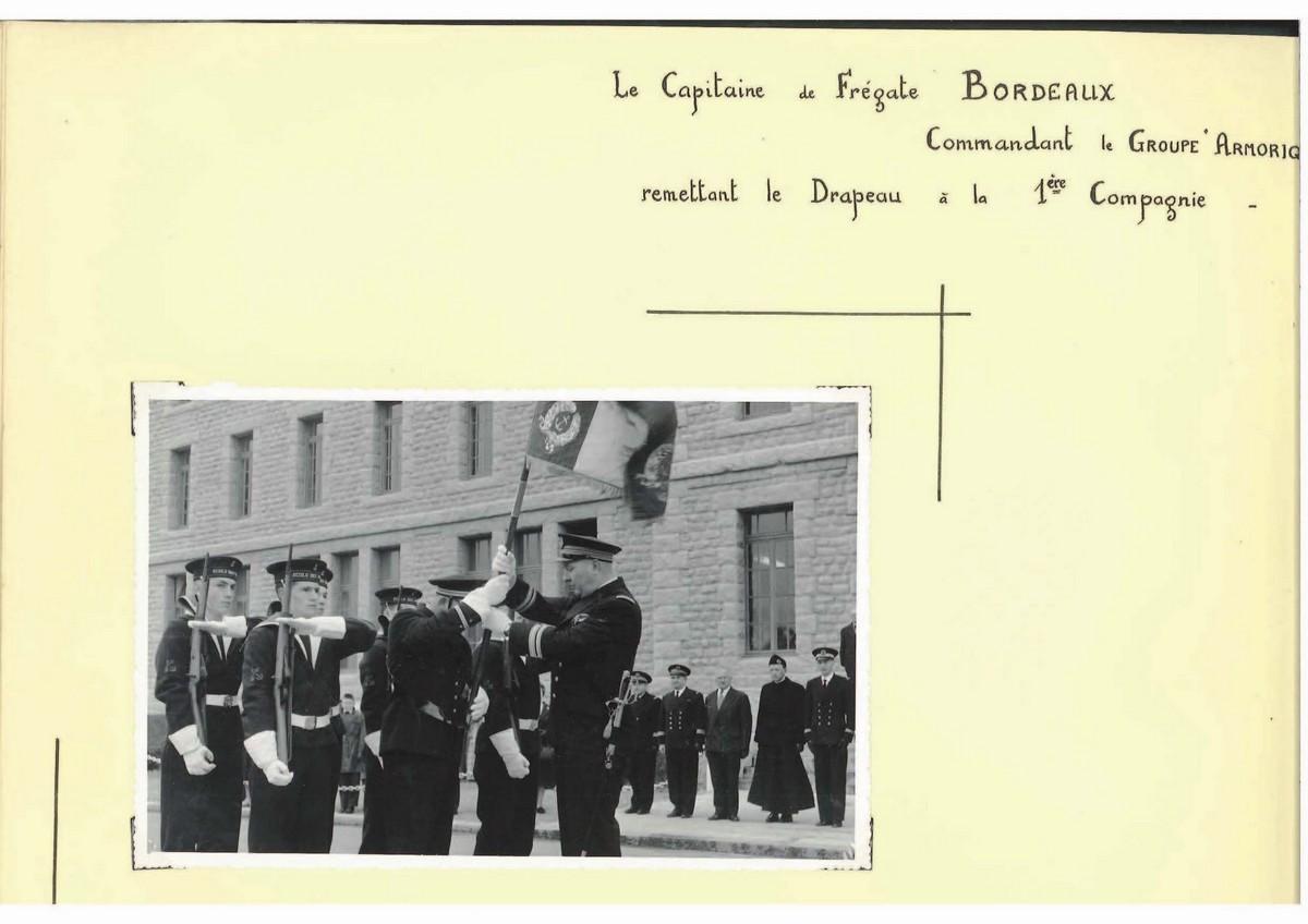 [ École des Mousses ] 1ère compagnie 61/62 - Page 3 Edmo_111