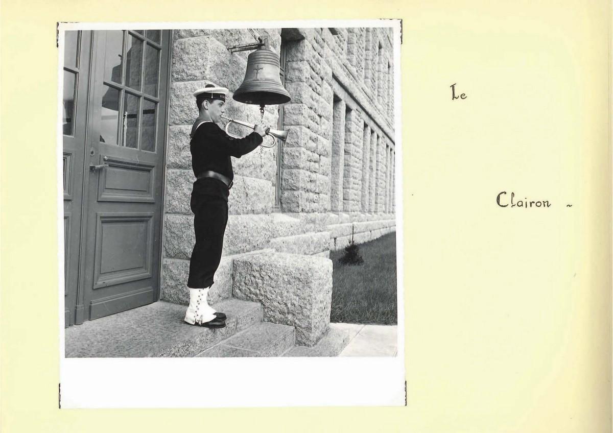 [ École des Mousses ] 1ère compagnie 61/62 - Page 3 Edmo_112