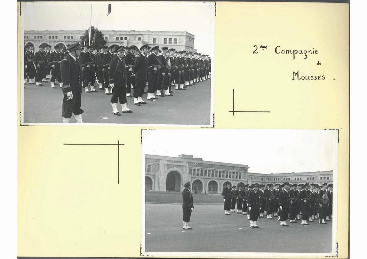[ École des Mousses ] 61/62 2ieme cie Edmo_118