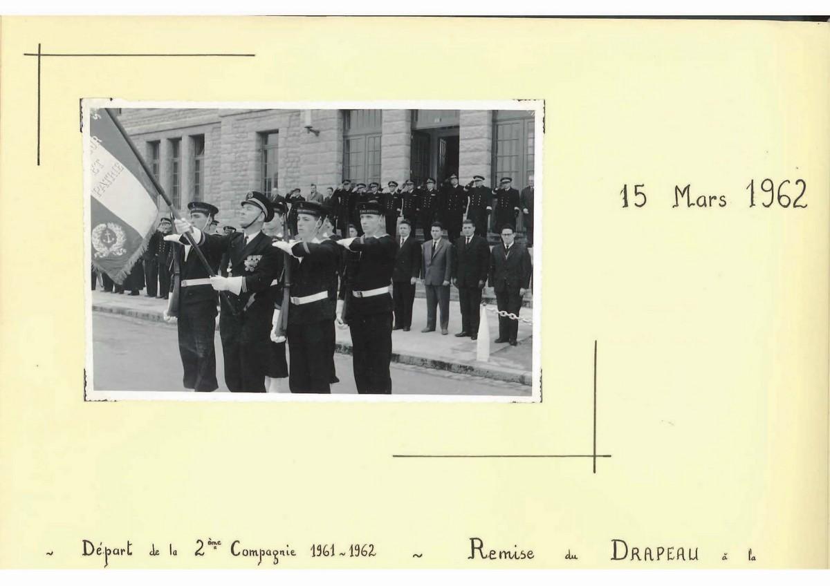 [ École des Mousses ] 61/62 2ieme cie Edmo_119