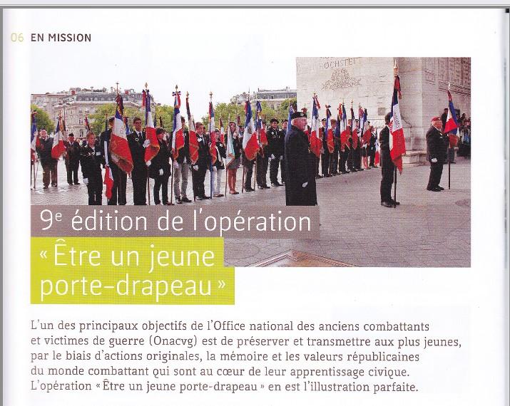 [ Associations anciens Marins ] Associations Patriotiques - Page 3 En_mis10