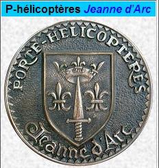 [ Logos - Tapes - Insignes ] TAPE DE BOUCHE ET COUPELLE - Page 15 Jda11