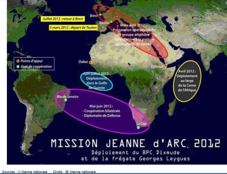 JEANNE D'ARC (PH) - VOLUME 3 - Page 38 Jda12